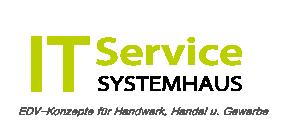 ITService Netzwerkservice für Dortmund